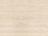 stejar-albit-310