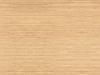 stejar-albit-300