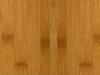 bambus-caramel-orizontal