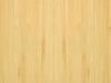 bambus-natur-vertical
