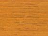 0507-rovere-bruno