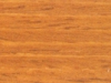 0508-mogano-sapelli