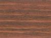 0522-palissandro