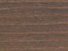 0524-rosso-lilla