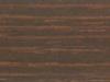 0526-rosso-prugna