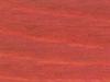 0527-rosso-bordeaux