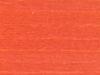 0530-rosso-lacca