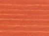 0533-bruno-rossiccio