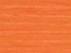 0546-arancio