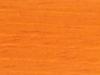 0547-arancione